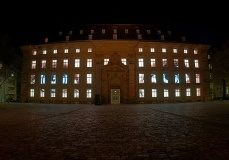800px-Zeughaus_Mannheim_at_Night